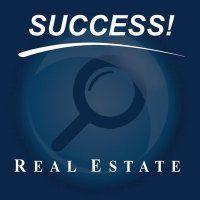 SUCCESS! R.E.