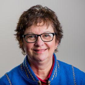 Cathy Falk