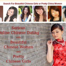 chinalovematch net dating site pokupite linije internetskim stranicama za upoznavanje