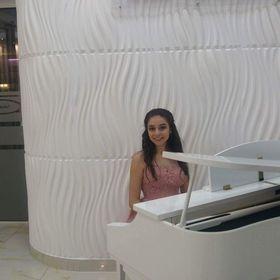 Carcadia Elena Amalia