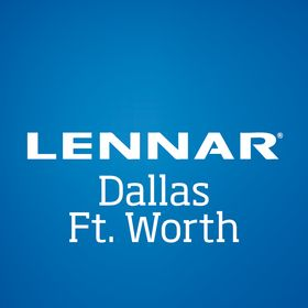 Lennar Dallas