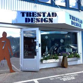 Trestad Design
