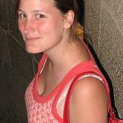 Nina Gabelgaard