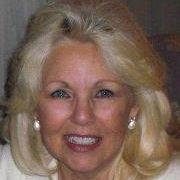 Janet Harrigan Davis