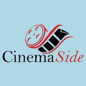 CinemaSide