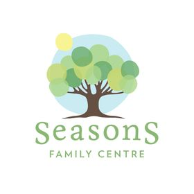 Seasons Family Centre