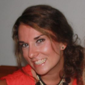 Cristina Fernandez Nelson