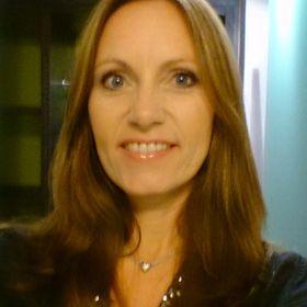Nina Alette Eggerud
