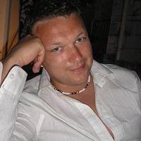 Marcin Bełch