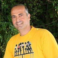 Christos Panagiotidis