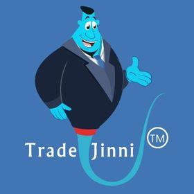 Trade Jinni