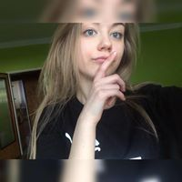 Klaudia Kamińska
