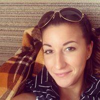 Krisztina Becskei