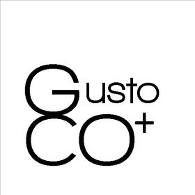 GUSTO + CO