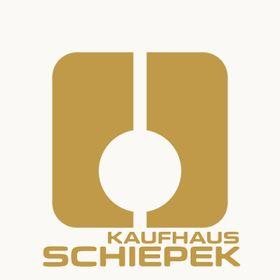 Kaufhaus Schiepek
