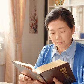 Deus Todo-Poderoso é o retorno do Senhor Jesus