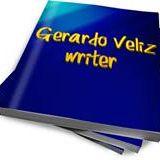 Gerardo Daniel Veliz