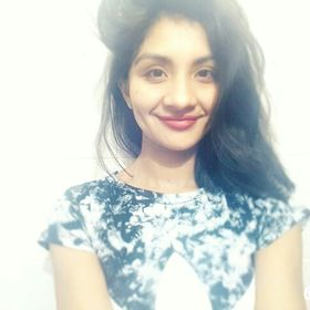 Daniela Alejandra