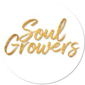 Soul Grower Industries