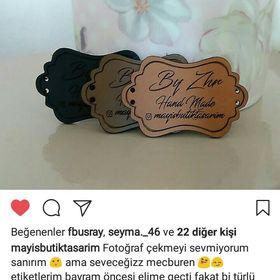 Fatma Zehra Kuruoğlu