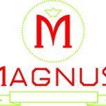 Martin Magnus