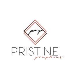 Pristine Graphics