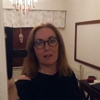 Anne Salo