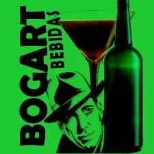 Bogart Bebidas