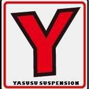 YASUSU SUSPENSION