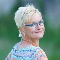 Melanie Seidl-Jester