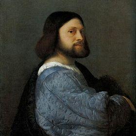 Albert Ruyter