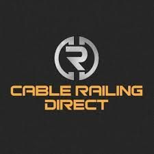 Cable Railing Direct