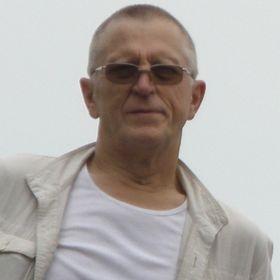 Anatoly Anufriev