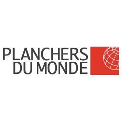 PLANCHERS DU MONDE