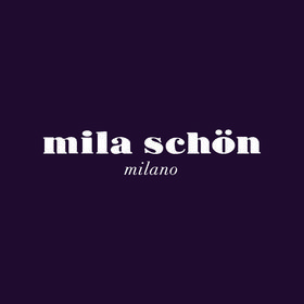 mila schön official