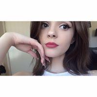 💕 Megan 💕