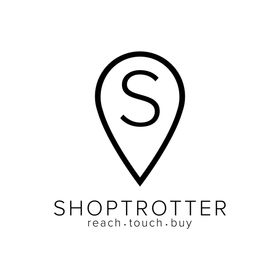 ShopTrotter