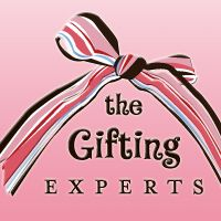 The Gifting Experts