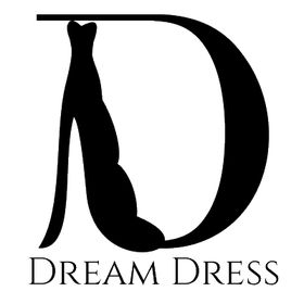 Dream Dress atelier