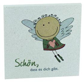 Doris Schrimpf