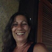 Sandra Marco Dominguez