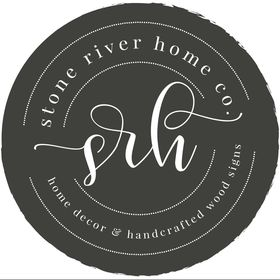 Stone River Home Co,