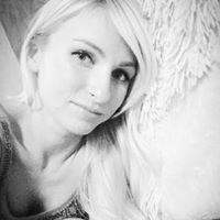 Katrin Lime
