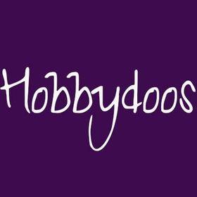 Hobbydoos