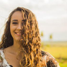 Anielle Carla