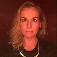 Sofia Bierfeldt