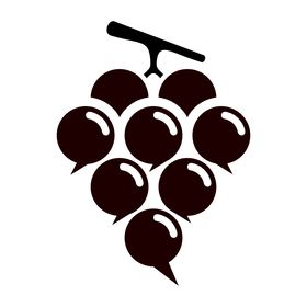Weekly Wine Show Podcast