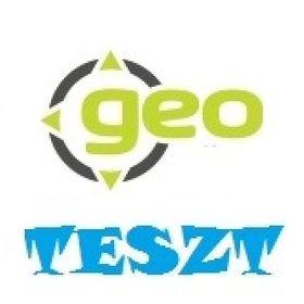 geoTESZT