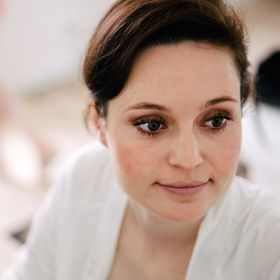 Jessica Weinberger