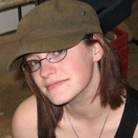 Sarah Fullick